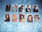 Smash hits - the 1990 -  10 zivih slicica 2