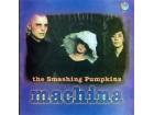 Smashing Pumpkins, The – Machina