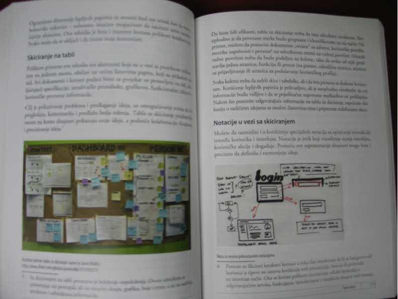 Smashing knjiga 2 o Web dizajnu
