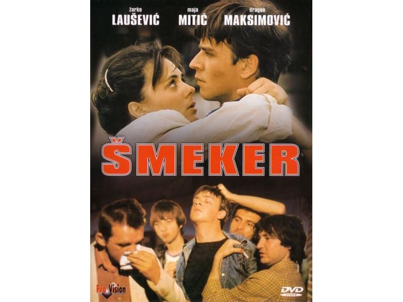 Smeker