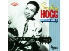 Smokey Hogg - Deep Ellum Rambler NOVO