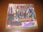 Smokie ‎– I`ll Meet You At Midnight
