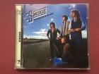 Smokie - THE OTHER SIDE OF THE ROAD + Bonus Tracks 1979
