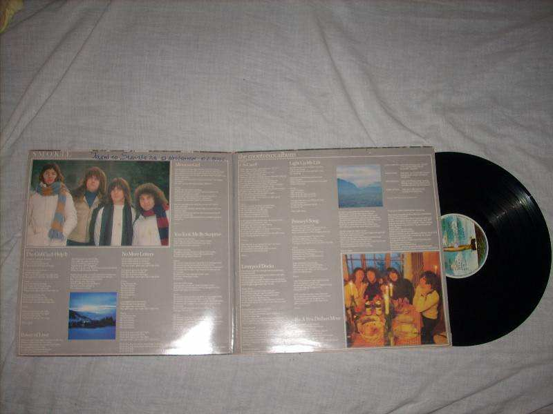 Smokie - The Montreux Album