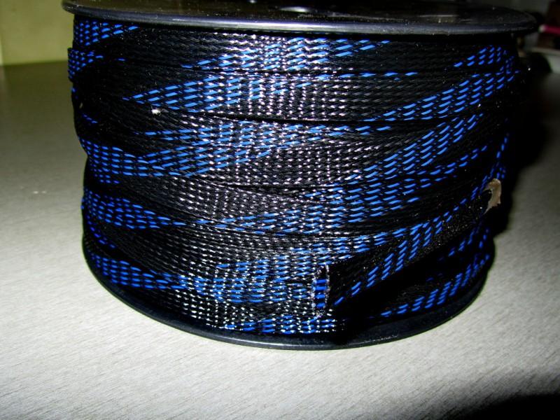 Snake skin Buzir  12 mm
