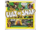 Snap - Cult of Snap