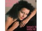 Snežana Savić – Sanjaću Te, Sanjaj Me... Label: PGP RT
