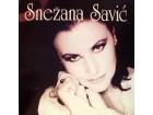 Snežana Savić - Crvena je zora