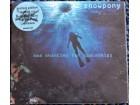 Snowpony - Sea Shanties For Spaceships (2xCD, Ltd Edit)
