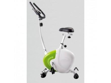 Sobni bicikl Thema Sport B 23900-C