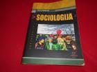 Sociologija,Mira Vidaković, cekom books
