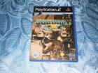 Socom II - US Navy Seals za Sony Play Station 2