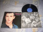 Soft Cell / Marc Almond ‎– Memorabilia - The Singles LP