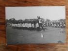 Sokolski Slet u Beckereku  Sokolsko drustvo Vrsac 1925