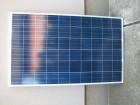 Solarni panel 250W polikristalni