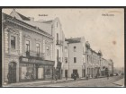 Sombor 1911