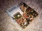 Somorjai Ferenc Magyar-francia társalgási zsebkönyv