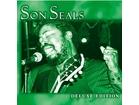 Son Seals – Deluxe Edition