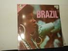 Song & Sound The World Around: Brazil