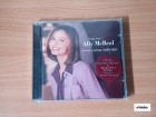 Songs From Ally McBeal Feat Vonda Shepard soundtrack
