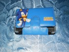 Sonic The Hedgehog - torbica za Nintendo DS Lite
