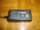 Sony AC-LS1A punjac za kamere 4.2V 1.5A
