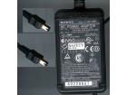 Sony AC-LS5 punjač foto baterija