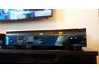 Sony BDP-S1 1080p Full HD Blu-Ray Player + daljinski