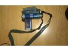 Sony DCR-DVD101E DVD Camcorder 10x Optical Zoom [120x D
