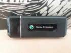 Sony Ericsson MD300 mobile broadband USB modem