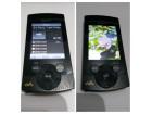 Sony MP3 plejer, model NWZ-S544 (8GB)