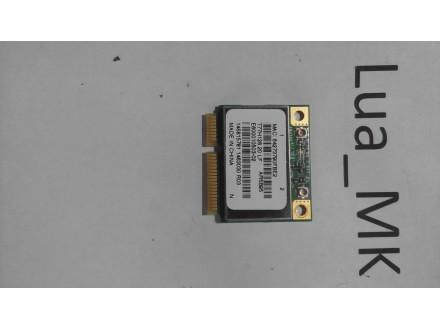 Sony PCG-31311m Mrezna kartica - WIFI