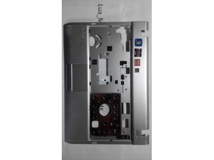 Sony PCG-31311m Palmrest