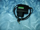 Sony PSP-384 AC-adapter 5V-1500mA