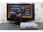 Sony PlayStation 1 konzola SCPH-9002