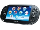 Sony PlayStation Vita WiFi konzola + igra + 4gb