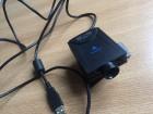 Sony Playstation 2 PS2 kamera kamerica EyeToy SLEH-0003