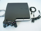 Sony Playstation 3 320GB CIPOVAN Odlican