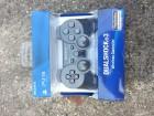 Sony Playstation 3 Dzojstik Dualshock 3 Nov Zamenski