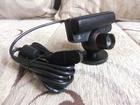 Sony Playstation 3 Eye Toy Camera + GARANCIJA!