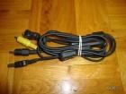 Sony USB AV kabl za kamere TYPE 4
