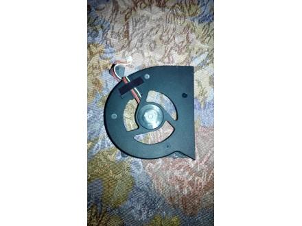 Sony VAIO PCG-81212 Kuler