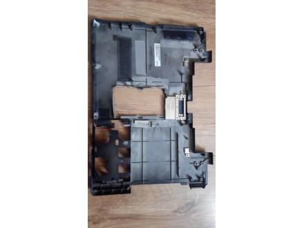 Sony VAIO PCG 9131M donji deo kucista