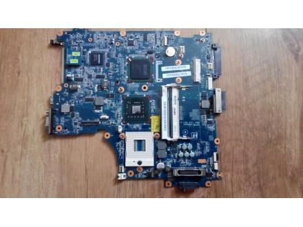 Sony VAIO PCG 9131M ploca