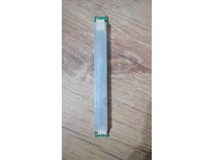 Sony VAIO PCG-K115Z inverter