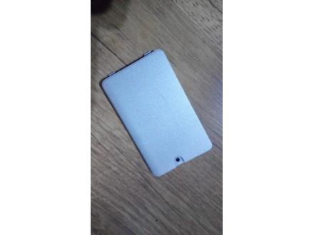 Sony VAIO PCG-K115Z najmanji poklopac