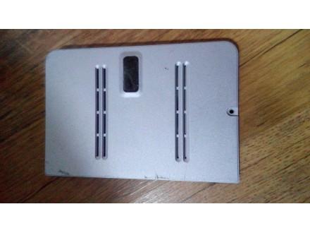 Sony VAIO PCG-K115Z poklopac RAM memorije