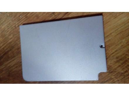 Sony VAIO PCG-K115Z poklopac hard diska