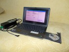 Sony VAIO VGN-Z11XN full HD