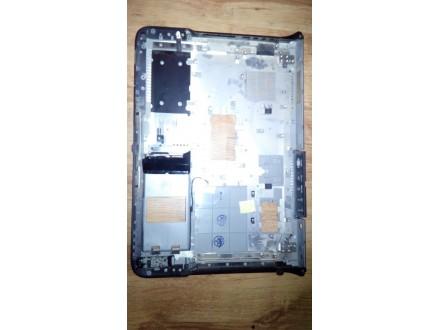 Sony Vaio PCG-8U1M donji deo kucista